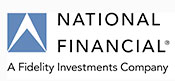 NationalFinancial_logo