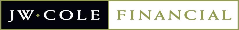 hero-image-logo
