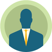 Rep Managed Advisory Accounts
