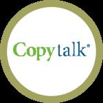 CopyTalk