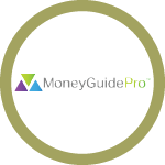 Money Guide Pro