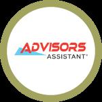 Advisor's Assistant