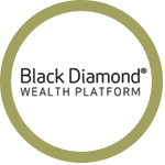 blackdiamondwealth