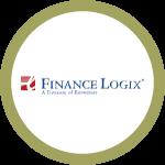 Finance Logix