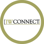JW Connect