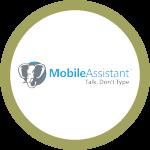 MobileAssistant