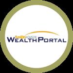 Wealth Portal